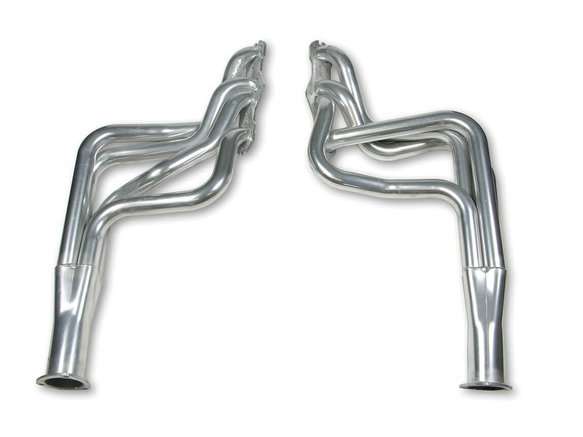 7535-1HKR - Hooker Super Competition Long Tube Headers - Ceramic Coated Image