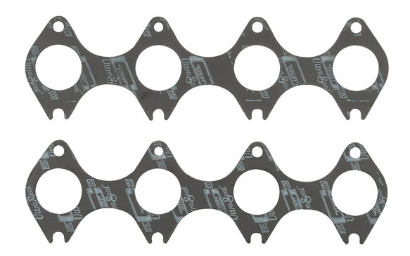 7558 - Header Gaskets - Ultra-Seal - 4.6L Ford Modular 1991-03 3V Image