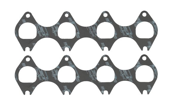 7559 - Header Gaskets - Ultra-Seal - 4.6L Ford Modular 1999-07 3V Image