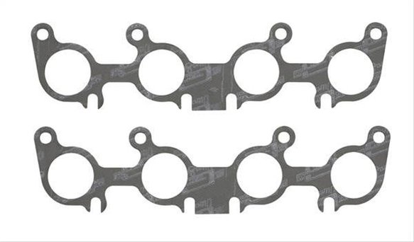 7561MRG - Mr. Gasket Ultra-Seal Header Gaskets 2010-up Ford 5.0L Image