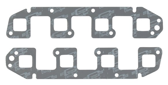 7594 - Mr. Gasket Ultra-Seal Header Gaskets Image