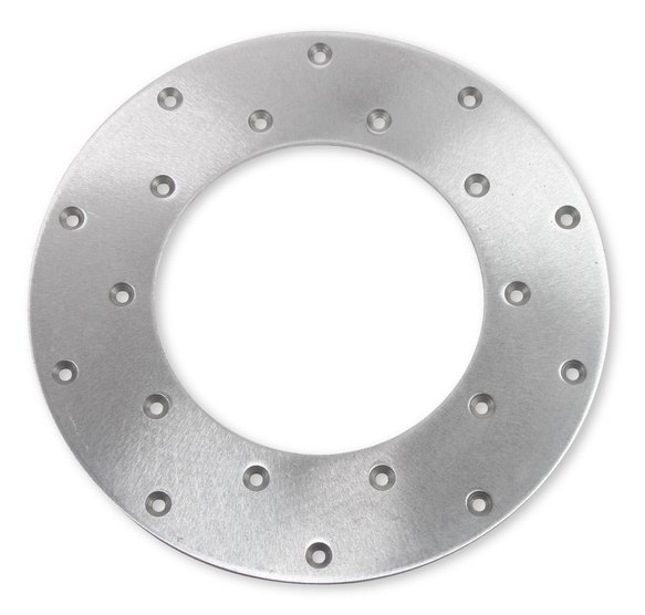 76-200 - REPLACEMENT STEEL INSERT FOR ALUMINUM FLYWHEEL Image