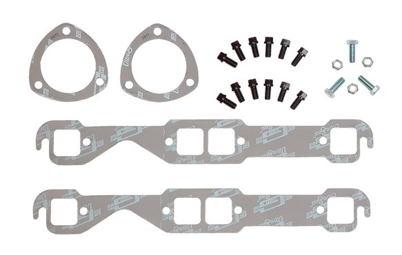 7650G - Header Install Kit - Ultra-Seal - 265-400 Chevrolet Small Block Gen I 1955-91 Image