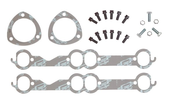 7652G - Mr. Gasket Header Install Kit - Ultra-Seal Image