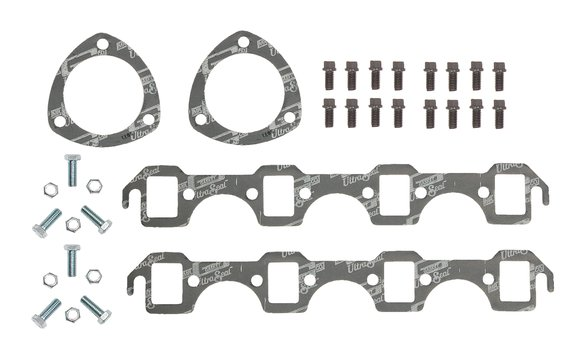 7659G - Header Install Kit - Ultra-Seal - 289, 302, 351W Ford Small Block Windsor 1965-95 Image