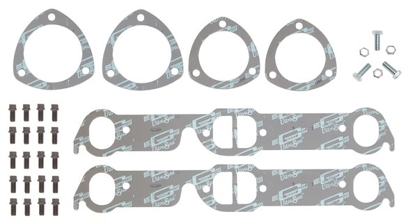 7665G - Mr. Gasket Header Install Kit - Ultra-Seal Image