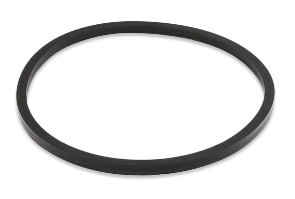 7680OR - Mr. Gasket Replacement O-Ring For Oil Filter Relocation Kit 7680 - additional Image