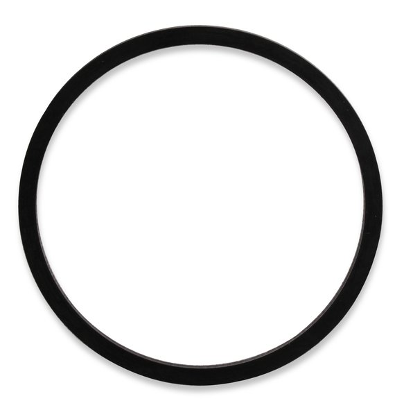 7682OR - Mr. Gasket Replacement O-Ring For Oil Filter Relocation Kit 7682 Image