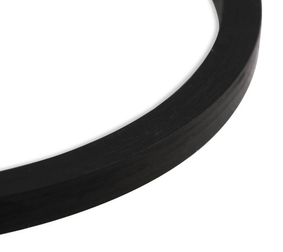 7682OR - Mr. Gasket Replacement O-Ring For Oil Filter Relocation Kit 7682 - additional Image