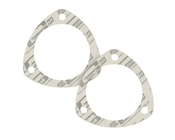 76C - Collector Gaskets - Performance - 2-1/2