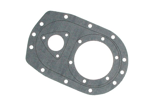 770G - Blower Front Drive Cover Gasket Set Image