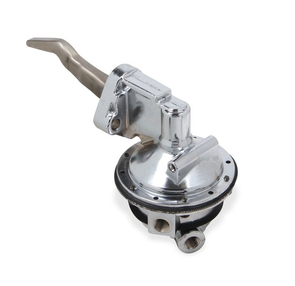 7719MRG - 110 GPH Mechanical Fuel Pump Image