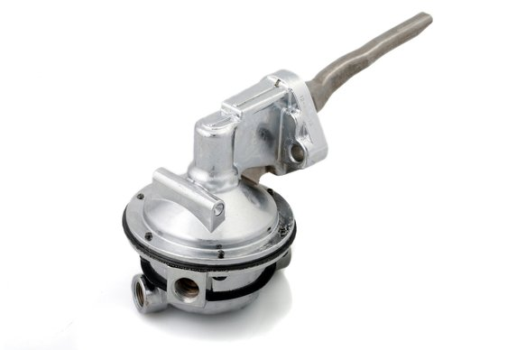 7720MRG - 110 GPH Mechanical Fuel Pump Image