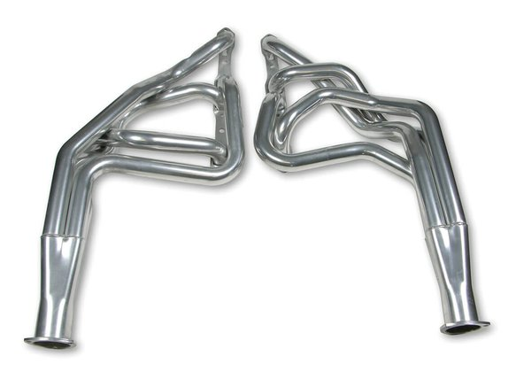 7800-1HKR - Hooker Super Competition Long Tube Headers - Ceramic Coated Image