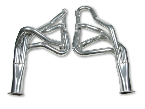 7803-1HKR - Hooker Super Competition Long Tube Headers - Ceramic Coated Image