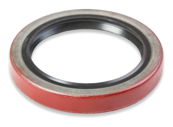 780G - TIMING COVER SEAL-FORD V8 Image