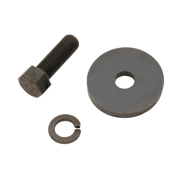 7846 - Mr. Gasket Harmonic Balancer Bolt Image