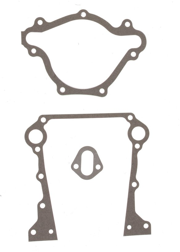 790 - Mr. Gasket Timing Cover Gaskets Image
