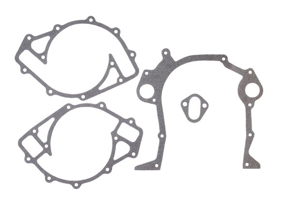 795G - Timing Cover Gasket Set - Performance - 429-460 Ford Big Block 1968-88 Image