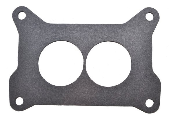 8-100QFT - Flange Gasket for 4412 Image