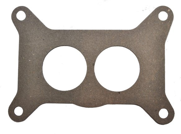 8-101QFT - Flange Gasket For 7448 Image