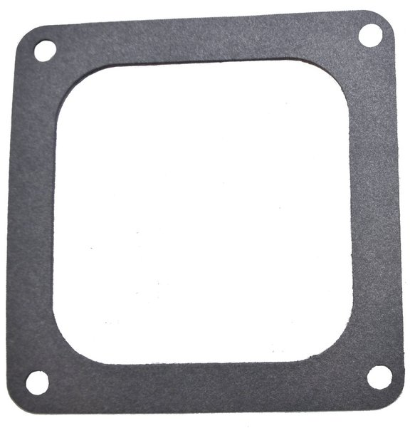 8-104QFT - QFX & 4500 Style Open Hole Flange Gasket Image