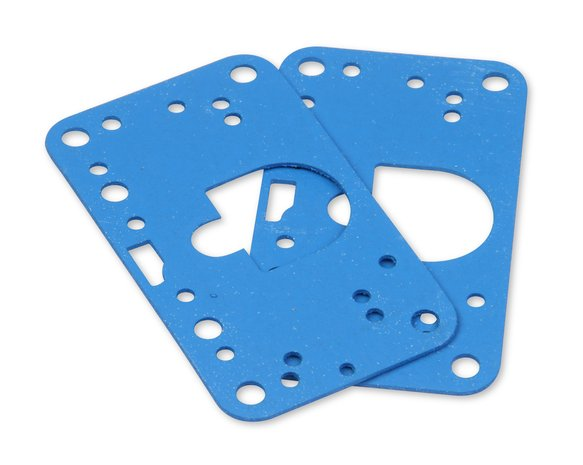 8-131QFT - Non-Stick Primary Metering Block Gaskets 4165 Style Image