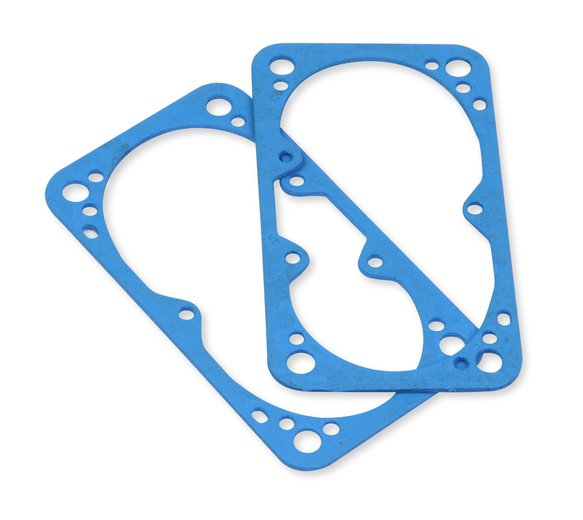 8-134QFT - Non Stick Fuel Bowl Gaskets Image