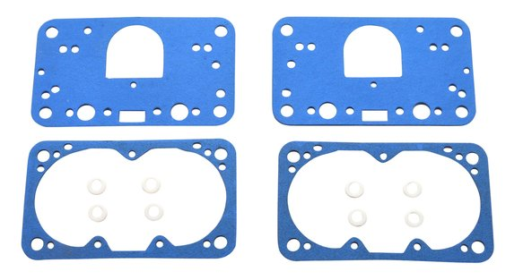 8-200QFT - Non-Stick Gasket Assortment (2 circuit 4150 style) Image