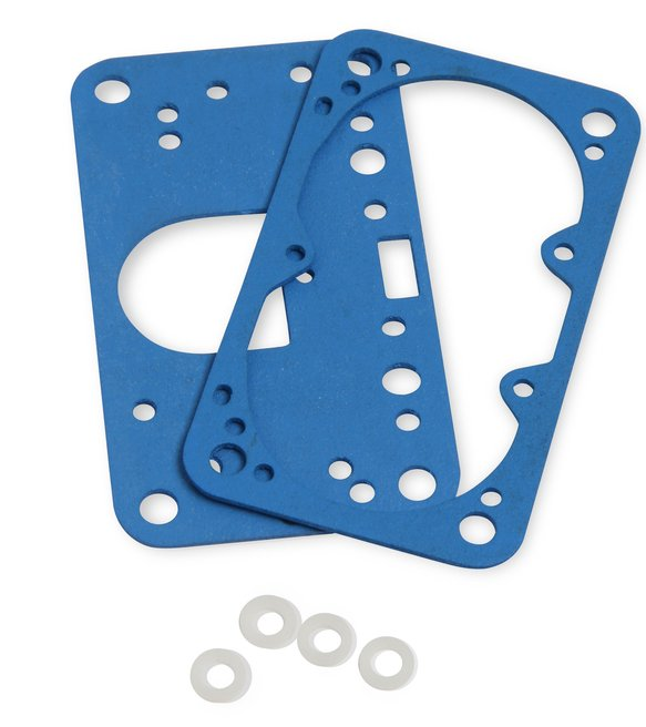 8-204QFT - Gasket Assmt. For (4412/7448) (2300) Image