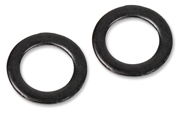 8-5QFT - Fuel Sight Plug Gaskets Image