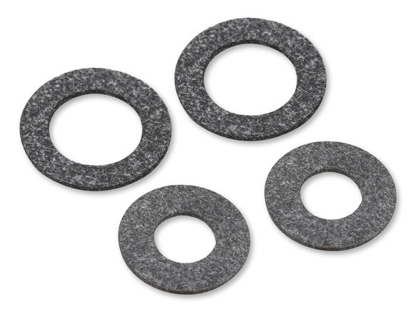 8-67QFT - N&S Gasket Kit Image