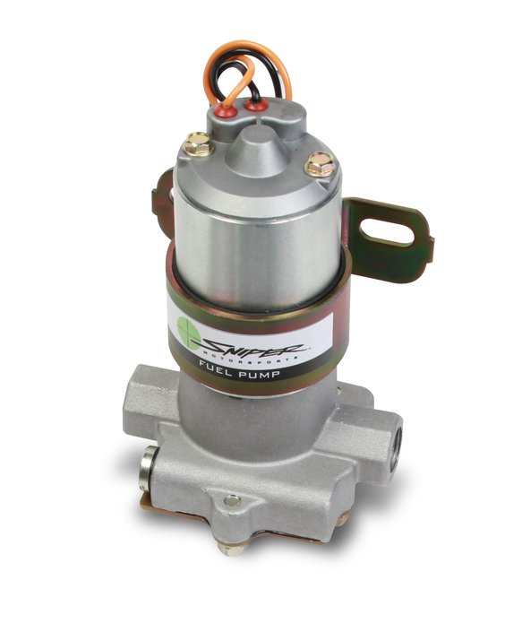 80000102 - 140 GPH Fuel Pump Image