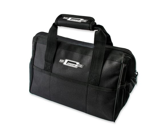 8020MRG - Mr. Gasket Soft Tool Case - additional Image