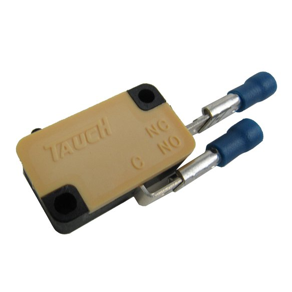 80609 - B&M Micro Switch for Pro Stick, Pro Bandit and Magnum Grip Image
