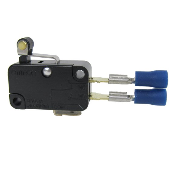 80628 - Micro Switch for Hi-Tek St. Bandit, Pro Gate, and Magnum Grip - additional Image