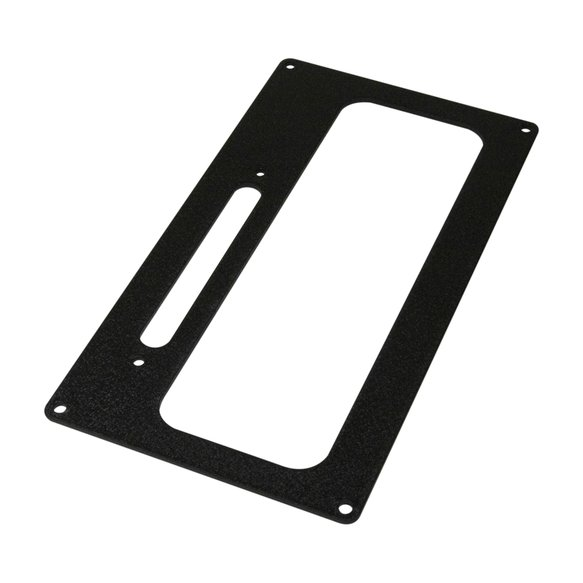 80663 - B&M Boot Plate for MegaShifter 80692 - additional Image