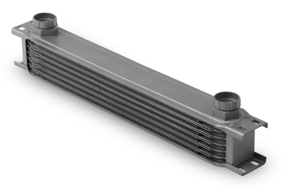 80700ERL - Earls 7 Row Cooler Core Grey Image