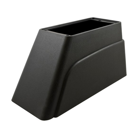 80727 - Black Plastic Skirt for Truck MegaShifter 80680 Image