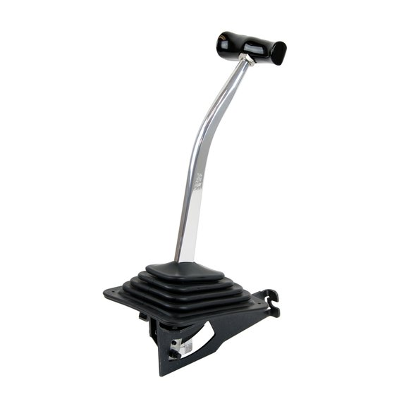 80775 - B&M Automatic Detent Shifter - Unimatic - additional Image