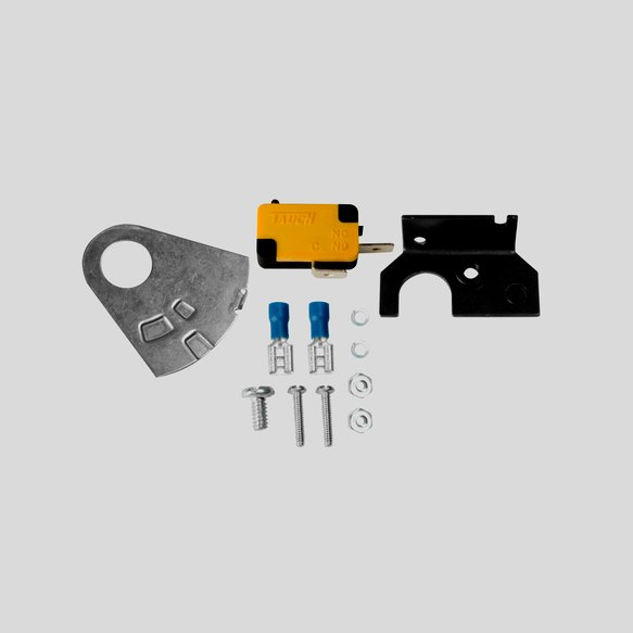 80844 - Micro Switch Kit for Pro Stick Shifters Image