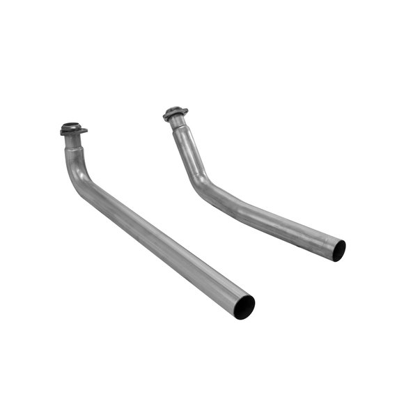 81068 - Flowmaster Manifold Downpipe Kit - additional Image