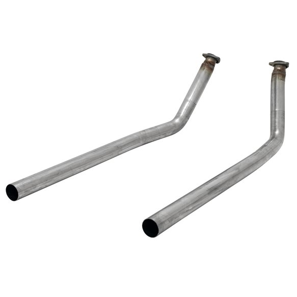 81072 - Flowmaster Manifold Downpipe Kit Image
