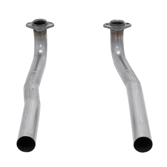 81073 - Flowmaster Manifold Downpipe Kit - additional Image