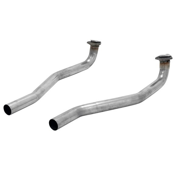 81075 - Flowmaster Manifold Downpipe Kit Image