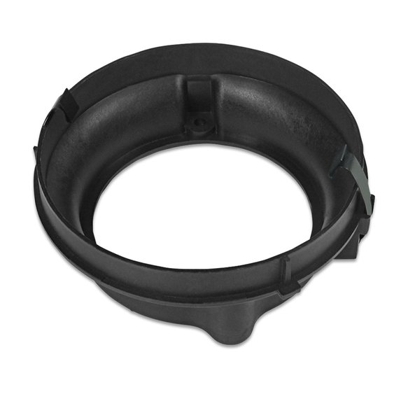 8120 - Pro Mag Replacement Cap Ring fits PN's 8130, 8140 Image