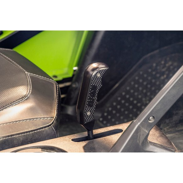 81230 - XDR Off-Road Magnum Grip Shift Handle - additional Image