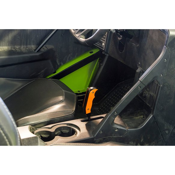 81232 - XDR Off-Road Magnum Grip Shift Handle - additional Image