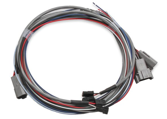 8151 - Shielded Mag Cable, Pro Mag, 8771, 8772 Image