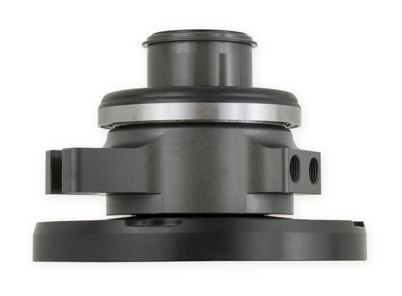 82-102 - Hays Hydraulic Release Bearing kit for GM TREMEC TKO500 and TKO600 5-speed Transmission - additional Image